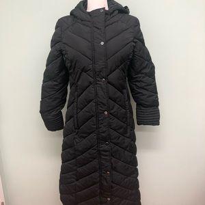 Madden Girl | Women's Long Jacket | Size M